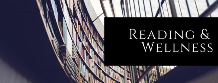 reading and wellness