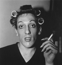 Transgender 1959