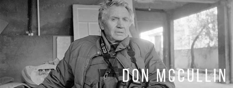 https://www.christies.com/features/Don-McCullin-6777-1.aspx