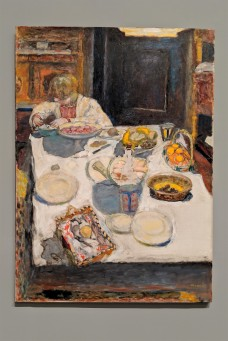 The Table (1925)