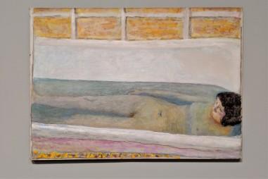 The Bath (1925)