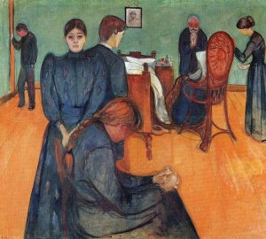 https://www.edvardmunch.org/death-in-the-sickroom.jsp