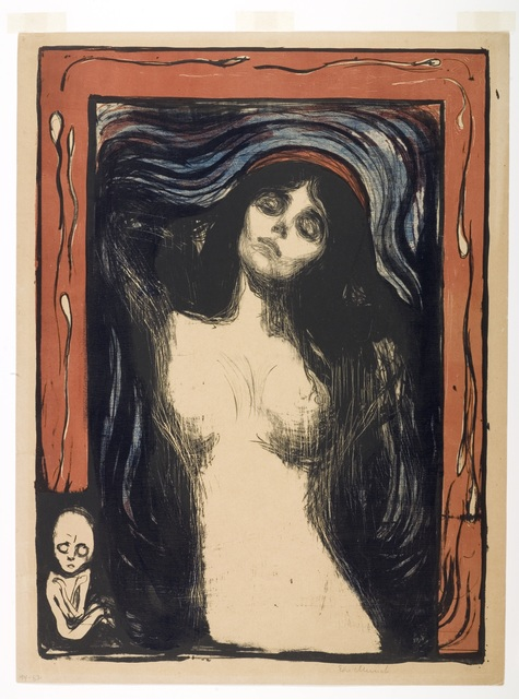 https://www.artsy.net/artwork/edvard-munch-madonna-3