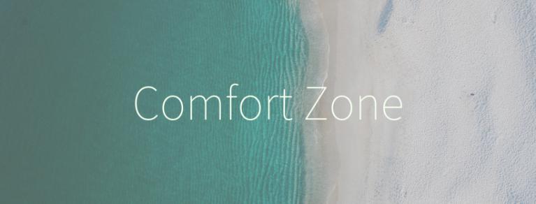 Comfort Zone (1)