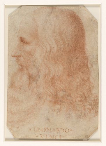 https://www.rct.uk/collection/search#/25/collection/912726/a-portrait-of-leonardo