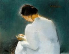 Maria (1909)